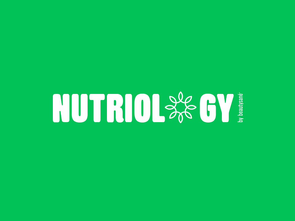 Nutriology by Beautysané
